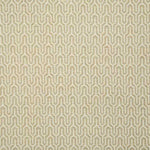 Pindler Rockhurst Travertine Fabric