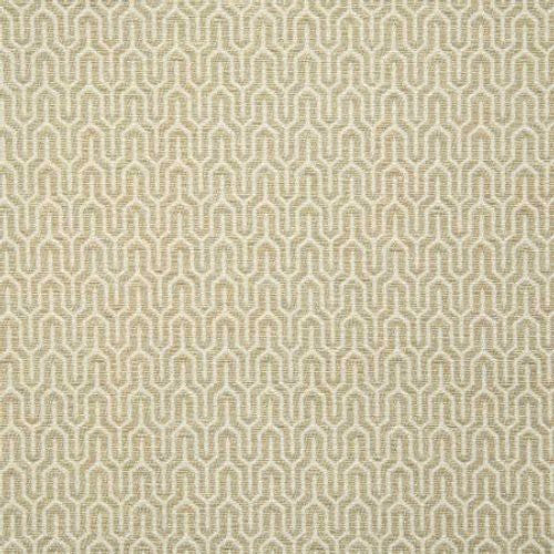 Pindler Rockhurst Travertine Fabric - Fabric