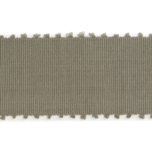Baker Lifestyle Samba Braid Stone Trim - Trim