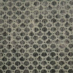 Pindler Viottolo Storm Fabric