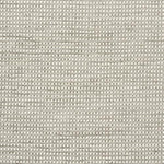Schumacher Toscana Grey Fabric