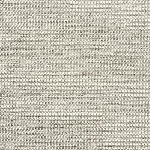 Schumacher Toscana Grey Fabric - Fabric