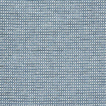 Schumacher Toscana Blue Fabric