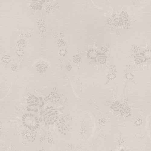 Norwall Damask In Register Emboss Sk34702 Wallpaper - Wallpaper