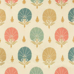 Kravet Floriana Bouquet Fabric