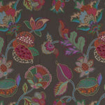 G P & J Baker Audley Jewel Fabric