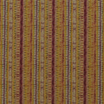 Threads Reflections Velvet Sunset Fabric