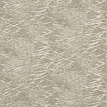 Threads Ida Pewter Fabric
