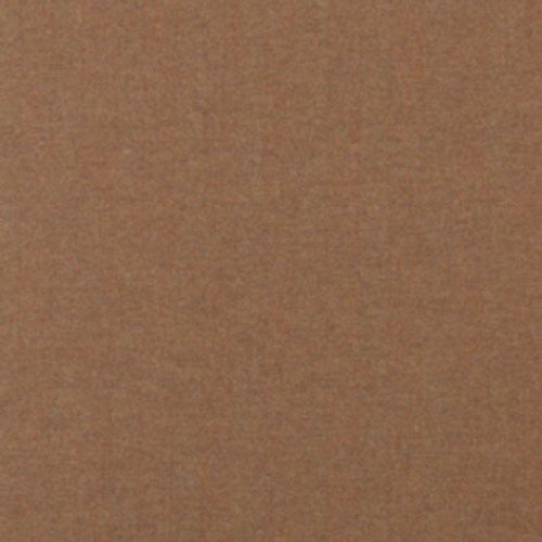 Mulberry Beauly Russet Fabric - Fabric