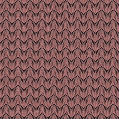 Groundworks Tempest Graphite/Shell Fabric - Fabric