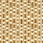 Groundworks Resolution Sand Fabric