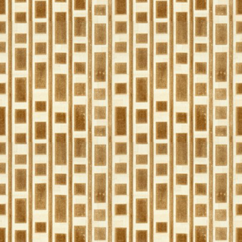 Groundworks Resolution Sand Fabric - Fabric