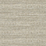 Groundworks Allay Cream Fabric