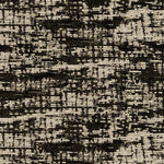 Groundworks Whisk Shadow Fabric