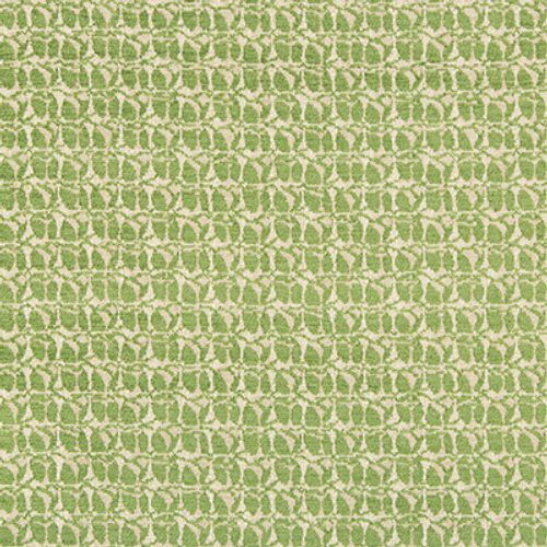 Groundworks Jasper Weave Meadow Fabric - Fabric
