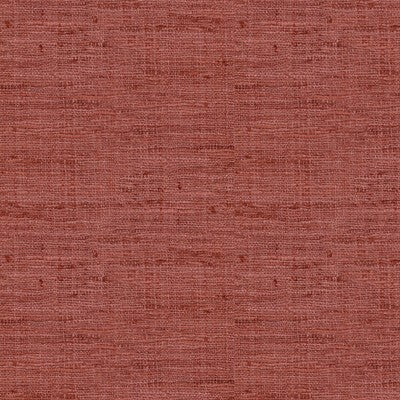 Groundworks Sonoma Salmon Fabric - Fabric