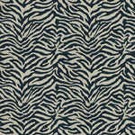 Fabricut Zebra Tailed Lakeland Fabric