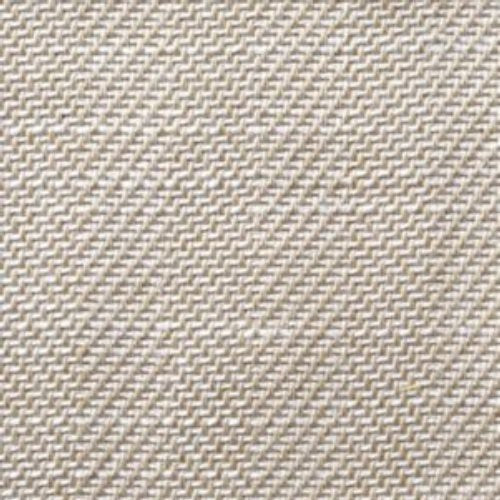 Old World Weavers Mas Creme Fabric - Fabric