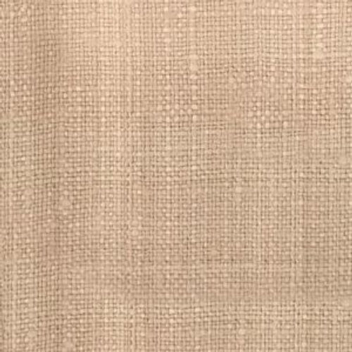 Old World Weavers Nepal Beige Fabric - Fabric