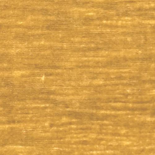 Old World Weavers Como Linen Ii Sunset Gold Fabric - Fabric