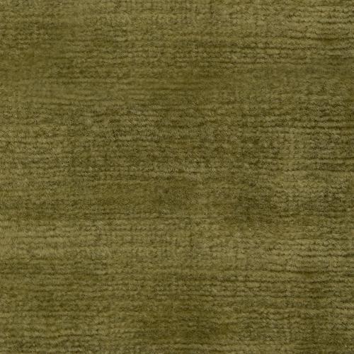 Old World Weavers Como Linen Ii Winter Leaf Fabric - Fabric