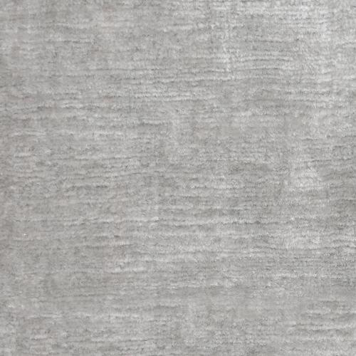 Old World Weavers Como Linen Ii Dusk Fabric - Fabric