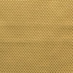 Old World Weavers Cannetille Vergennes Mustard Fabric