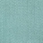 Old World Weavers Satin De Laine Athena Ash Blue Fabric