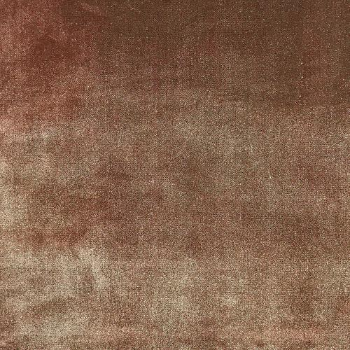 Old World Weavers King Rosewater Fabric - Fabric