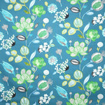 Pindler Denise Bluejay Fabric