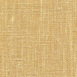 Scalamandre Organic Burlap Hemp Wallpaper