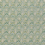 Schumacher Halcyon Meadow Fabric