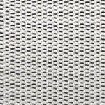 Schumacher Cayucos Carbon Fabric