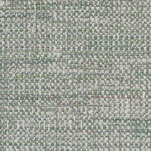 Schumacher Auckland Performance Grass Fabric - Fabric