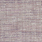 Schumacher Auckland Performance Heather Fabric