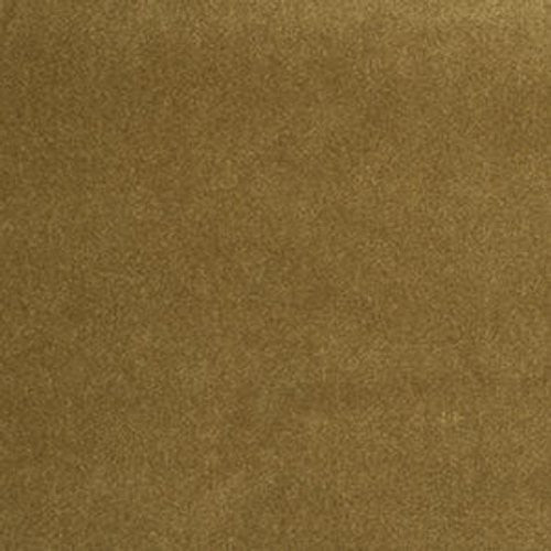 S. Harris Foreign Affair Camel Fabric - Fabric