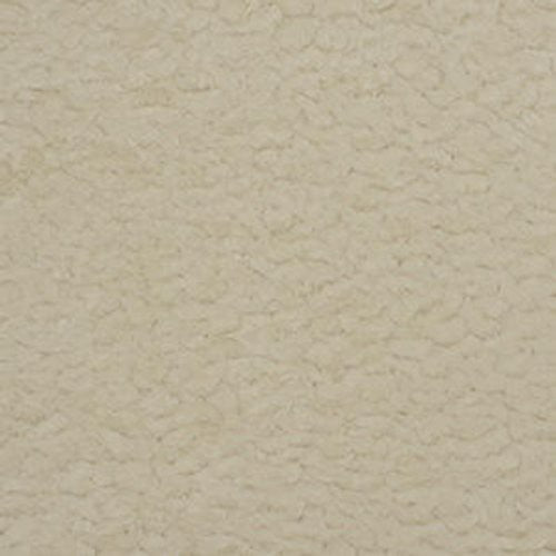 S. Harris Fringe Cloth Bleach Fabric - Fabric