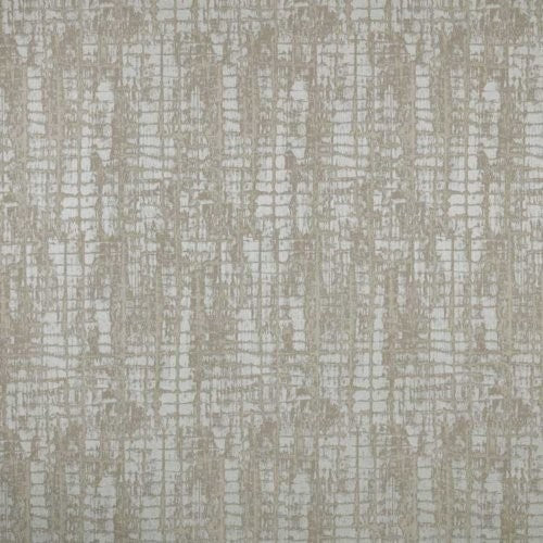 Stout Mumble Beige Fabric - Fabric