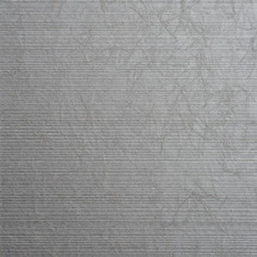 Stroheim 75205W Savannah Nickel 09 Wallpaper - Wallpaper