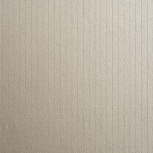 Stroheim 75202W Mariner Latte 03 Wallpaper - Wallpaper