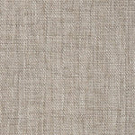 Decoratorsbest Linen Park Neutral Wallpaper