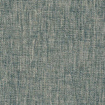 Decoratorsbest Linen Park Blue-Green Wallpaper