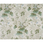 Lee Jofa Hollyhock Hdb Grey/Sage Fabric