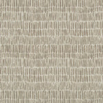 Kravet Perforation Storm Fabric