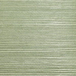 Scalamandre Organic Sisal Sea Glass Wallpaper