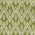 Vervain Sorbo Spring Fabric