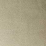 Vervain 90010W Haybale S Walnut Shell 03 Wallpaper