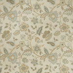 Trend 02734 Spa Fabric