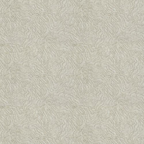 Fabricut Bengal Tide Parchment Fabric - Fabric