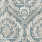 Waverly French Quarter Mist Fabric